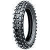 MICHELIN Cross Competition S 12 XC Rear ( 130/70-19 TT )