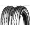 Shinko E240DW ( MT90-16 TT 74H )