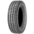 Michelin Collection TRX ( 190/55 R340 81V WW 40mm )