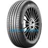 Continental PremiumContact 5 ( 205/55 R16 91V )