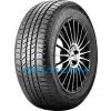 FULDA 4x4 ROAD ( 235/60 R18 107V XL )