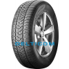 PIRELLI Scorpion Winter ( 225/60 R17 103V XL , ECOIMPACT )