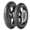 Dunlop D451 ( 100/80-16 TL 50P )