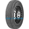 Infinity INF 040 ( 175/65 R15 84H BSW )