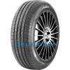 PIRELLI Cinturato P7 A/S ( 255/40 R20 101V XL , N0, ECOIMPACT )