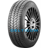 SAVA Adapto HP ( 185/65 R15 88H )