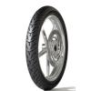 Dunlop D408 F H/D ( 130/70B18 TL 63H M/C, Első kerék )