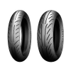 MICHELIN Power PURE SC ( 110/70-12 TL 47L M/C )