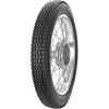 Avon Sidecar Triple Duty ( 3.50-19 TT 57L Első kerék, hátsó kerék )