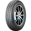 Federal SS-657 ( 185/65 R15 88H BSW )