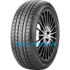 Falken-Ohtsu Euro All Season AS200 ( 175/65 R15 88T XL )