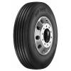 Dunlop SP 160 ( 9.00 R20 140/137L )