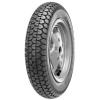 Continental Classic ( 3.00-10 TT 50J M/C BSW )