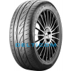 BRIDGESTONE Potenza RE002 ( 205/45 R16 87W XL BSW )