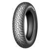 Dunlop D404 F ( 3.00-19 TT 49S M/C, Első kerék )