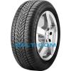 Dunlop SP WINTER SPORT 4D ROF ( 245/50 R18 104V XL , runflat, MOE )
