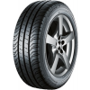 Continental ContiVanContact 200 ( 195/65 R15 95T RF BSW )