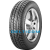 Avon Ice Touring ( 185/60 R15 88T XL asymmetric )