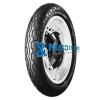 BRIDGESTONE G511 ( 2.75-18 TT 42P M/C )