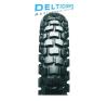 BRIDGESTONE TW302 ( 4.60-17 TT 62P M/C ) motor gumi