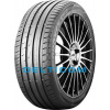 Toyo PROXES CF2 ( 215/45 R16 86V BSW )