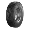 MICHELIN X MULTI D ( 225/75 R17.5 129/127M )