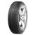 Matador MP54 Sibir Snow ( 145/80 R13 75T )