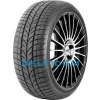Maxxis MA-AS ( 205/60 R15 95H XL BSW )