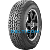 Federal COURAGIA A/T ( 225/75 R16 115/112Q 10PR BSW )