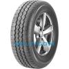 Maxxis CR966 ( 145/80 R10 74N TL BSW )