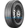 Kumho Solus KH17 ( 195/55 R16 87H BSW )