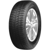 Cooper Weather-Master SA2 ( 225/50 R17 98H XL )
