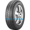 Avon Ice Touring ( 185/55 R14 80T asymmetric )