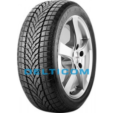 Star Performer SPTS AS ( 235/60 R16 104T XL ) téli gumiabroncs