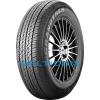 Dunlop Grandtrek ST 20 ( 215/70 R16 99H )