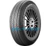 Dunlop Grandtrek ST 20 ( 215/70 R16 99H ) négyévszakos gumiabroncs