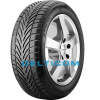 BF Goodrich g-FORCE WINTER ( 225/45 R17 94H XL )