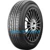 Dunlop Grandtrek Touring A/S ( 225/70 R16 103H )