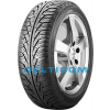 Uniroyal MS PLUS 77 ( 215/65 R15 96H )