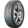 PIRELLI SCORPION VERDE All-Season ( 215/65 R16 98H , ECOIMPACT )