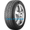 HANKOOK Winter ICept RS W442 ( 155/65 R14 75T BSW )