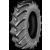 Taurus Point 7 ( 400/75 R38 138A8 TL duplafelismerés 135B BSW )