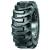 Mitas TI 02 ( 17.5L -24 144A8 10PR TL )