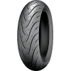 MICHELIN PILOT ROAD 3 REAR ( 160/60 ZR17 TL (69W) M/C )