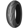 MICHELIN PILOT POWER 2CT Rear ( 190/50 ZR17 TL (73W) M/C )