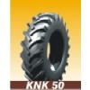 Seha KNK 50 ( 7.50 -18 8PR TT BSW )