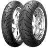 Dunlop D407 H/D ( 200/50 R18 TL 76V M/C, hátsó kerék )