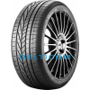 GOODYEAR EXCELLENCE ( 235/60 R18 103W AO BLT )