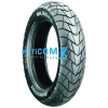 BRIDGESTONE ML50 ( 130/70-12 TL 56L )