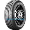 Continental PremiumContact 5 ( 195/50 R15 82H )